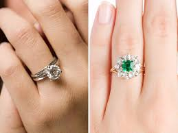 Where Does The Wedding Ring Go by 20 Wedding Ceremony Traditions You Can Skip Everafterguide