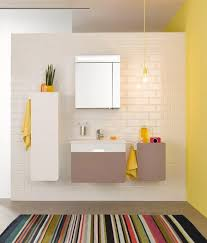 Vitra Bathroom Cabinets by Press Room Vitra Uk