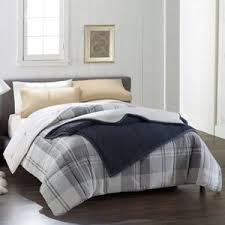 Duvet Cover Black Friday Sale 2016 Black Friday Up To 75 Off Extra 15 Off Select Cuddl Duds