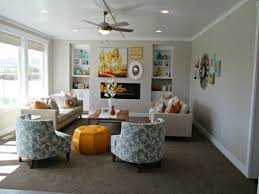 best 25 sherwin williams agreeable gray ideas on pinterest with