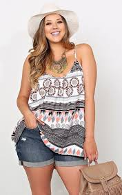plus size dress in canada vacation mode pinterest summer