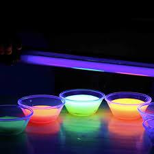large black light steve spangler science