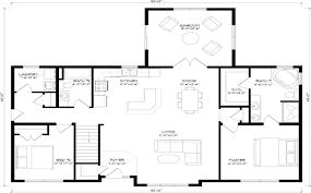 sacramento modular home floor plan custom modular homes
