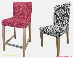 housse chaise ikea inspirant housse chaise ikea meilleures idées de conception de chaise