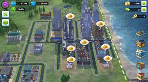 simcity android simcity buildit guide how to win without spending real money
