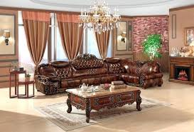 Wooden Sofa Sets For Living Room Wooden Sofa Set Designs Adrop Me