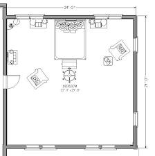 find house plans conversion garage plan find house plans vinyl garage floor tiles