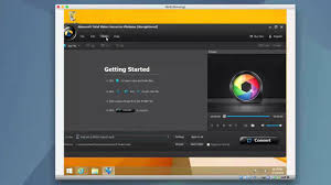 total video converter aiseesoft aiseesoft total video converter review 20 off coupon youtube