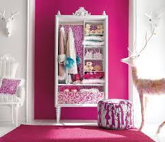 girls bedroom painting ideas fresh bedrooms decor ideas