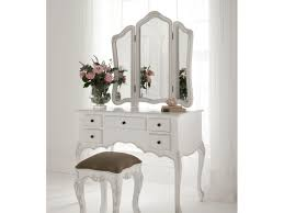 White And Mirrored Bedroom Furniture Bedroom Furniture Awesome White Bedroom Furniture Ideas For