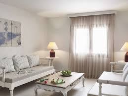 Family Bedroom Accommodation All Inclusive Crete Hersonissos Accommodation