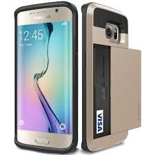 black friday amazon samsung galaxy cell phones u0026 accessories best deals coupons promotions