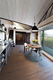 small energy efficient homes 813 best house interiors images on small houses house