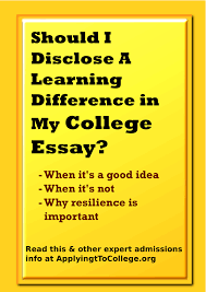 how do i write a paper my college essay essay writing service order research paper dissertation
