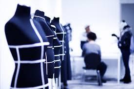 fashion design institut d sseldorf general enrolment information fashion design institut