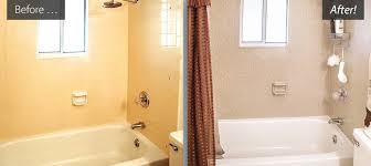 Bathtub Refinishing Omaha Refinished Bathtubs Countertops Resurfaced Tile Reglazing