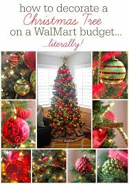 decorations walmart rainforest islands ferry