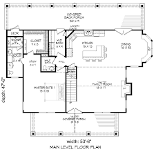 Half Bath Floor Plans Chadstearnsbuilder Com Chad Stearns House Plans