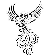 121 best tats i like images on pinterest facades logo designing