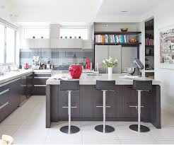 the pros and cons of a custom made kitchen