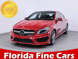 used mercedes cla 50 best used mercedes benz cla for sale savings from 3 549