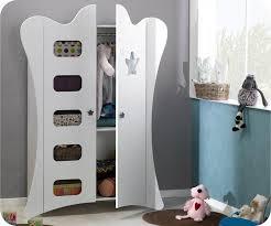 armoire pour chambre enfant armoire pour chambre armoire terra deux portes pour chambre