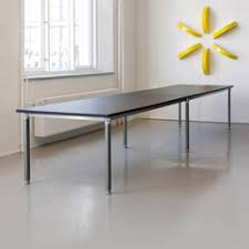 Modular Conference Table System Table Systems High Quality Designer Table Systems Architonic