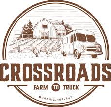 local partners u2013 crossroads farm to truck
