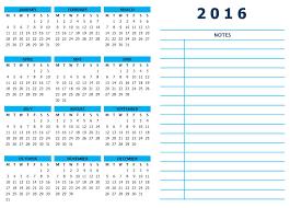 ms word template calendar exol gbabogados co