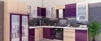 Program To Design Kitchen by Best Price Of Interior Decoration In Kolkata Modern Design Low