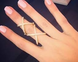 finger rings fashion images Jewels jewelry ring rings and tings ring rings tings gold jpg
