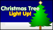 christmas tree light game free most played pacific tree octopus games free online games for