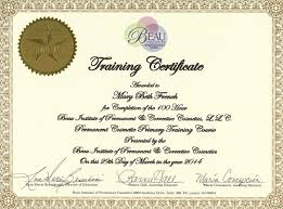 makeup artistry certification lovely makeup artist certification 96 for your with makeup artist
