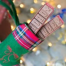 Christmas Gifts Under 10 Christmas Gifts Under 10 Yumbles Com