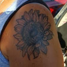 big easy tattoo reviews big easy tattoo tattoo 1004 depot hill rd broomfield co