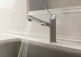 kitchen faucets by blanco excellent 441484 alta com an pc faucet