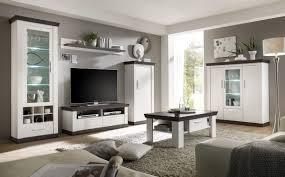 Landhaus Esszimmer Beleuchtung Dreams4home Wohnzimmerset