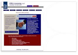 4 licensing compliance companies you should know national online
