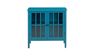 Harvey Norman Bookcases Wellington Accent Cabinet Office Storage Home Office