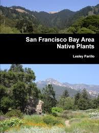 san francisco native plants san francisco bay area native plants lesley parillo