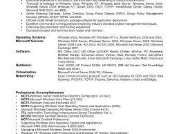 100 sample resume headline for freshers sql developer