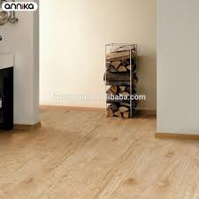 Spongy Laminate Floor Linoleum Flooring Prices Home Depot Linoleum Flooring Prices Home