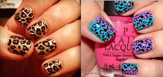 29 impressive new nail art trends u2013 slybury com
