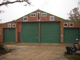 Convert Garage To Living Space by Shipping Containers For Commercial Storage Facilities Three Unit