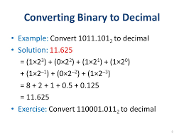 real numbers and the decimal number system ppt video online download