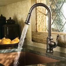 kitchen faucet brand reviews best kitchen faucet brand large size of kitchen delta faucet