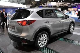 mazda x5 2013 mazda cx 5 news and information autoblog