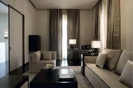 interior design service armani casa