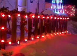 ge color effects led color changing christmas lights led color christmas lights fia uimp com