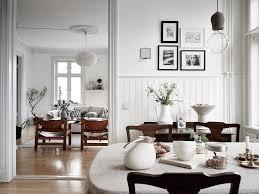 Wohnzimmer Schwedisch Eames Rocking Chair Lilaliv